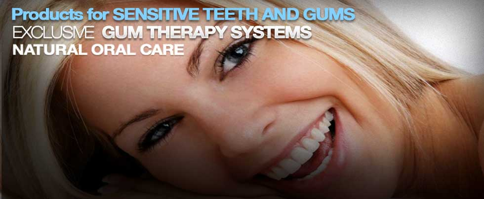 Gum Therapy Systems