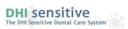Dental Health Institute
