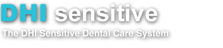 Dental Health Institute logo