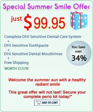 dhi-sensitive-dental-care-system-i
