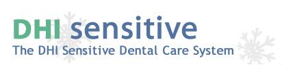 Dental Health Institute